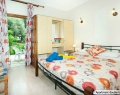 Villa Andonis Double bedroom, Nissaki Corfu