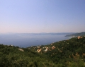 Nissaki, Corfu